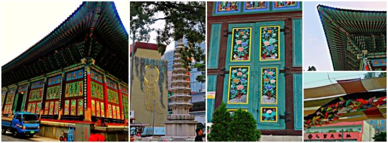 buddhist temple 1